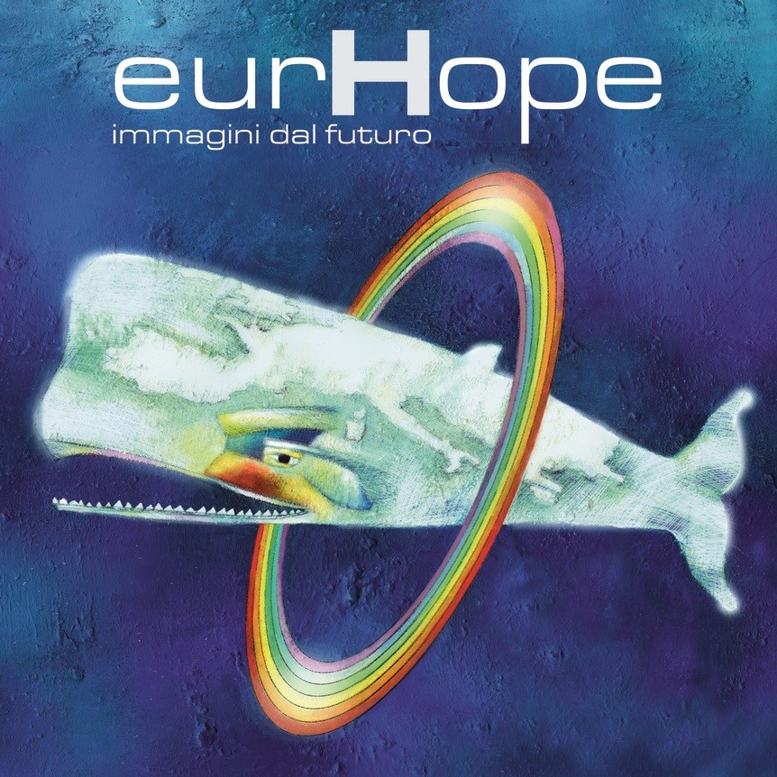 Progetto eurhope